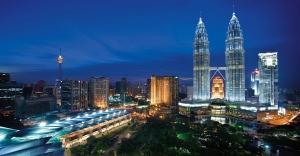 kuala-lumpur-mandarian-hotel