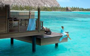 maldives-rooms
