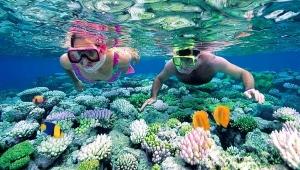 maldives, water sports