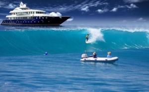 yacht_banner
