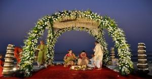 beach-wedding-goa