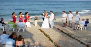 beautiful-beach-wedding-in-india