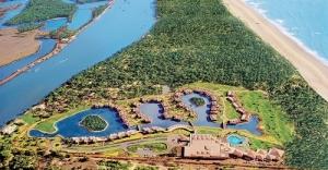the-leela-goa-resort-and-spa
