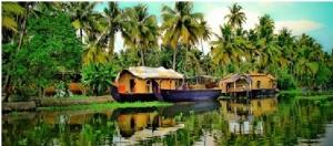 boat-house-cochin