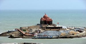 vivekananda-rock-memorial-kanyakumari-tamil-nadu-india