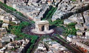 arc_de_triomphe_paris_4_large