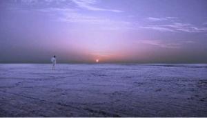 gujarat-desert