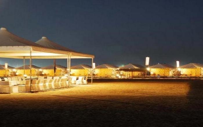 kutch-festival