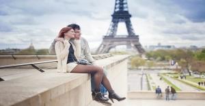 romance-in-paris