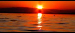 sun-rise-kanayakumari