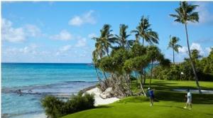 waterspots-maldives