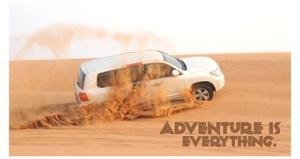 adventure-in-jaisalmer