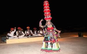 dancing-jaisalmer