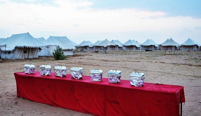 desert-camps