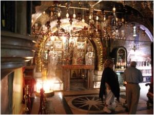 holy-travel-jesus