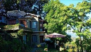 prim-resorts-ramgarh-bobs-place041-1